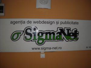 sigmanet-ziua
